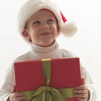 Christmas Gift for Kids